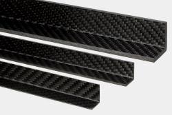 Carbon Fibre Angle Thumbnail