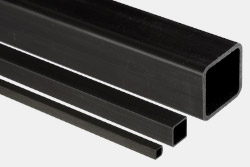 Carbon Fibre Box Thumbnail