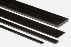 Carbon Fibre Strip Thumbnail