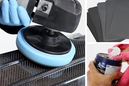 Abrasives & Polishing Thumbnail