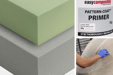 All Pattern Making Materials Thumbnail