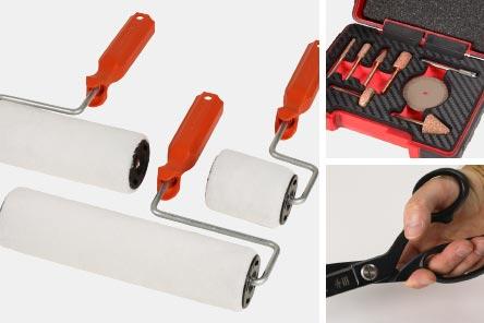 Composites Tools Thumbnail