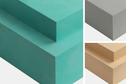 Foam, Model & Tooling Board Thumbnail