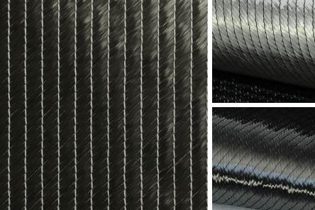Multiaxial (NCF) Carbon Fibre Thumbnail