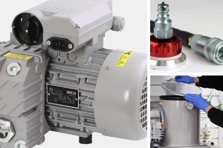 Vacuum Equipment Thumbnail
