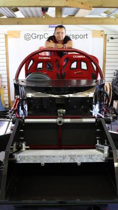 GrpC-Motorsports-Mark-Sparrow