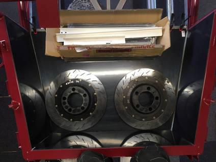 GrpC-Motorsport-footwell-floor-panel