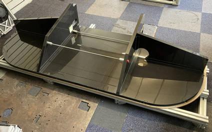 GrpC-Motorsport-nosebox-assembly