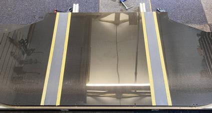 GrpC-Motorsport-nosebox-floor-sandwich