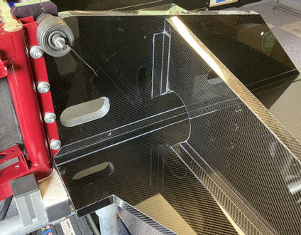 GrpC-Motorsport-nosebox-showing-radiator