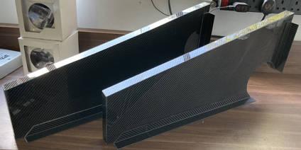GrpC-Motorsport-nosebox-side-panels