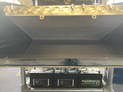 GrpC-Motorsport-nosebox-with-radiator-fitted