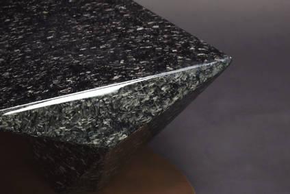 Matthew-Nunn-The-Luna-Forged-Carbon-Table