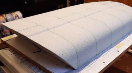 Mould-Making-Air-Scoop-by-Malk-Motler-DIYer