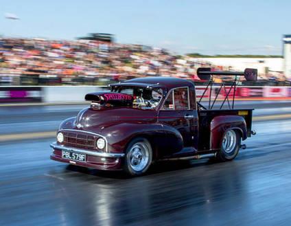 Original-Race-Scoop-in-action-by-Malk-Motler-DIYer