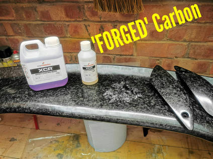 The-DIY-Tuners-forged-carbon-spoiler