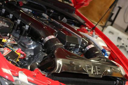 Unzipped-Composites-GTO-Monaro