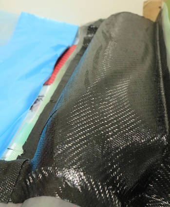 Unzipped-Composites-Lay-up