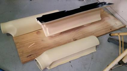 Unzipped-Composites-Mould
