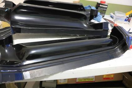 Unzipped-Composites-Splash-Mould