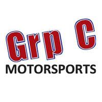 Grp C Motorsports