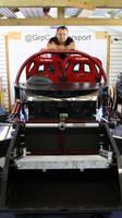 GrpC-Motorsports-Mark-Sparrow Thumbnail