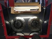 GrpC-Motorsport-footwell-floor-panel Thumbnail