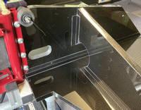 GrpC-Motorsport-nosebox-showing-radiator Thumbnail