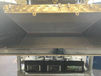 GrpC-Motorsport-nosebox-with-radiator-fitted Thumbnail