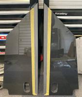 GrpC-Motorsport-side-sandwich-panels Thumbnail