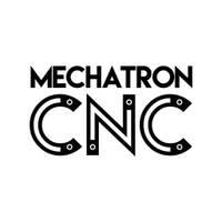 MechatronCNC