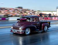 Original-Race-Scoop-in-action-by-Malk-Motler-DIYer Thumbnail