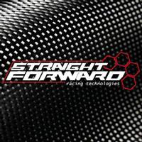 Straight Forward Racing Technologies