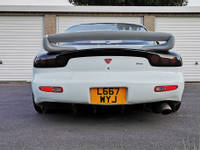 The-DIY-Tuners-forged-carbon-fibre-spoiler-on-car Thumbnail