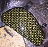 The-DIY-Tuners-kevlar-rx7-door-handle-skinning Thumbnail
