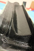 Unzipped-Composites-Carbon-Fibre-Lay-up Thumbnail