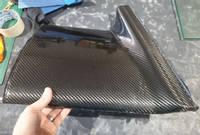 Unzipped-Composites-Carbon-Fibre-Part Thumbnail