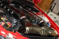Unzipped-Composites-GTO-Monaro Thumbnail