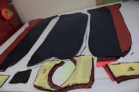 Unzipped-Composites-Pattern Thumbnail