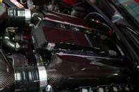 Unzipped-Composites-parts-in-position Thumbnail