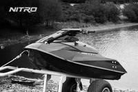 NITRO Carbon Fibre Jetski by DJR Thumbnail