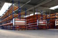 EU Warehouse Packing Stations Thumbnail