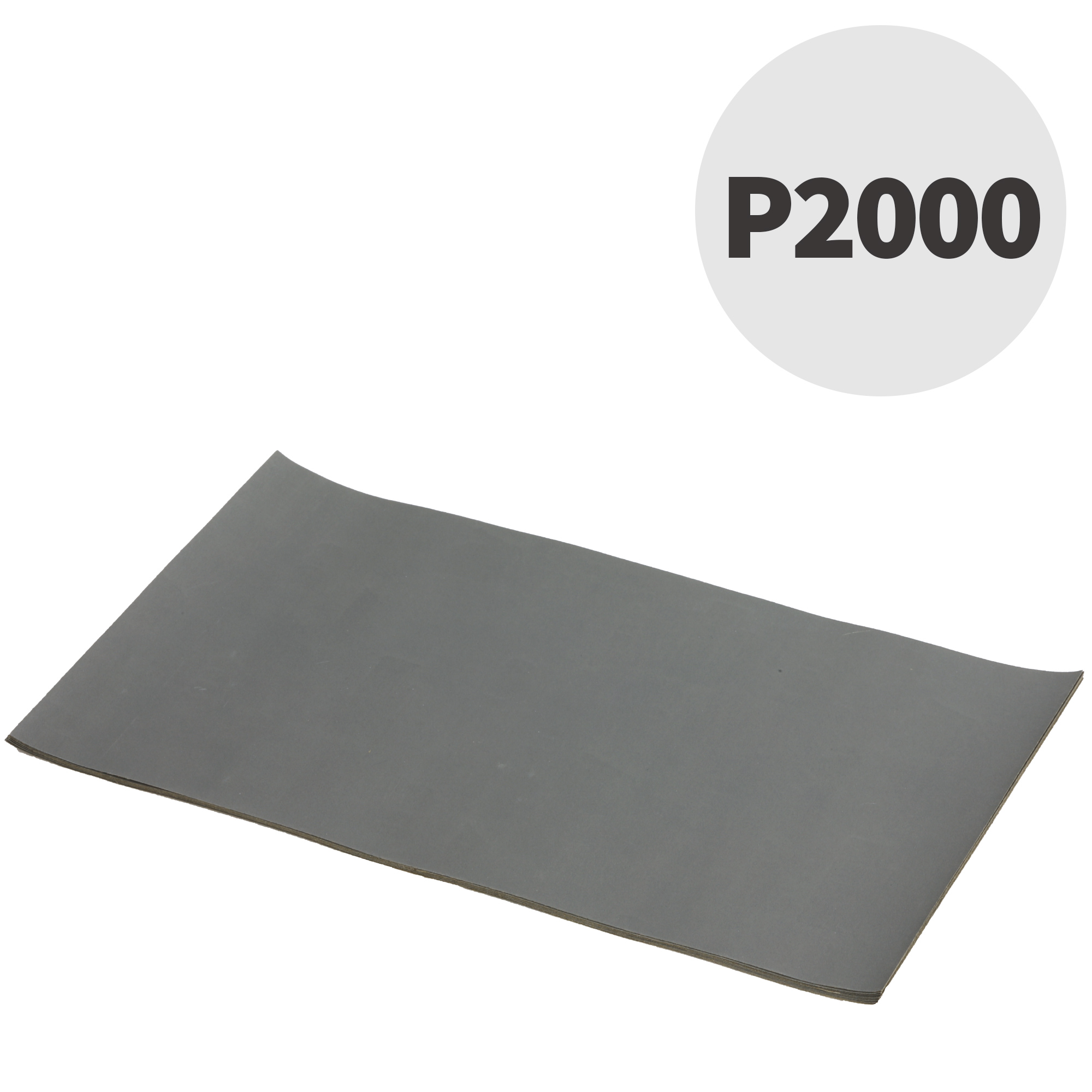 WPF2000-10-P2000-mirka-wet-and-dry-abras