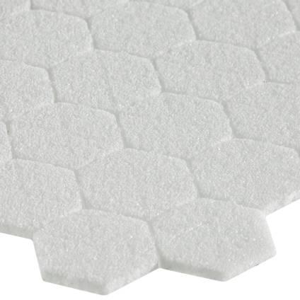 3DCORE PET 100 Infusion Foam T=3mm Close Up