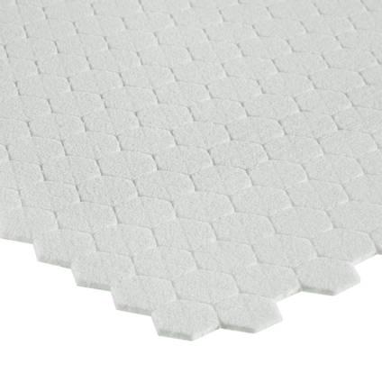 3DCORE PET 100 Infusion Foam T=3mm