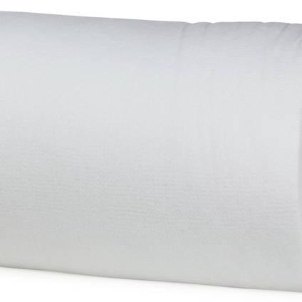 BR180 Breather Cloth Full Roll