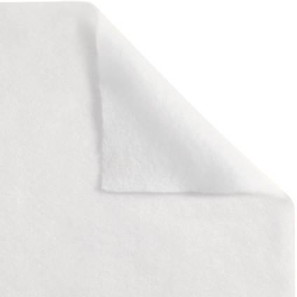 BR180 Breather Cloth