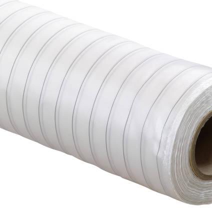 PP180 Economy Peel Ply Full Roll