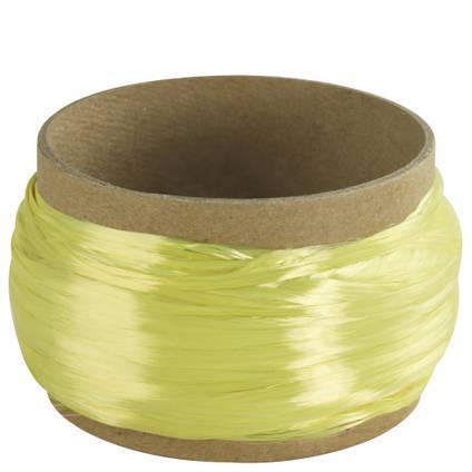 3220 Aramid Filament Yarn (Tow) 100m Reel