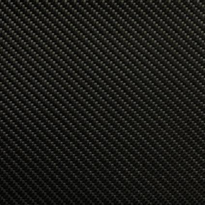 240g 2x2 Twill 3k Carbon Fibre Cloth Wide